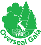 The Overseal Parade and Gala